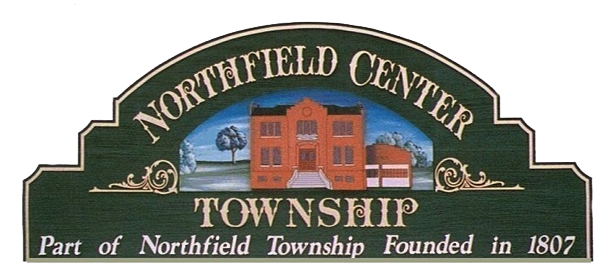 Northfield Center Township