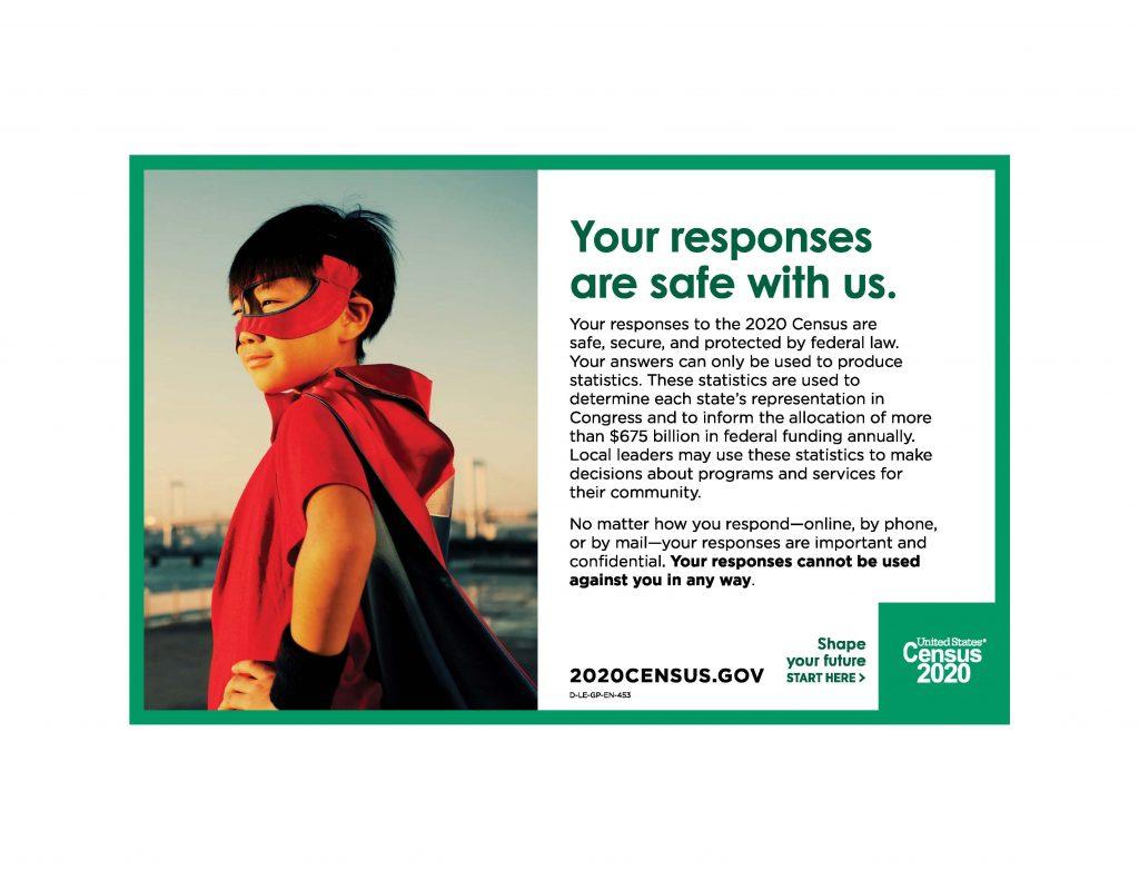 Safe to Respond